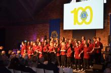 KDL 2017 Festakt Chor.png -