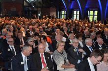 KDL 2017 Festakt Publikum.png -