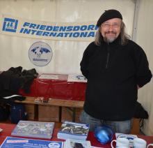 KDL 2017 Markt Friedensdorf.png -