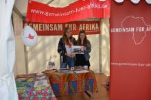 KDL 2017 Markt Gemeinsam fuer Afrika.png -