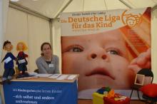 KDL 2017 Markt Kindergarten plus.png -