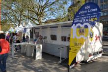 KDL 2017 Markt Lions Erlebnis Mobil.png -