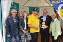 KDL 2017 Markt Special Olympics Deutschland.png -