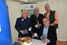 KDL 2017 Markt Stiftung life.png -