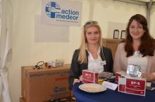 KDL 2017 Markt action medeor.png -