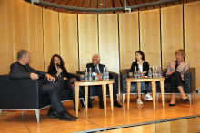 KDL 2017 Podiumsdiskussion.png -