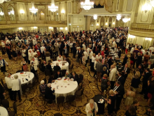 LCIC Chicago 2017_Dt. Empfang_3.png -