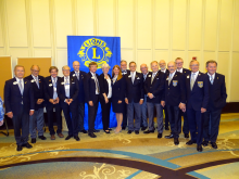 LCIC Chicago 2017_Governor-Crew 2017_2018.png -