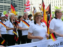 LCIC Chicago 2017_Internationale Parade Deutschland 2.png -