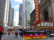 LCIC Chicago 2017_Internationale Parade Deutschland 3.png -