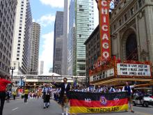 LCIC Chicago 2017_Internationale Parade Deutschland 3.png -