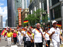 LCIC Chicago 2017_Internationale Parade Deutschland 4.png -