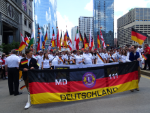 LCIC Chicago 2017_Internationale Parade Deutschland.png -