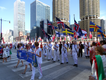 LCIC Chicago 2017_Internationale Parade Norwegen.png -