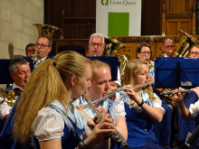 LCIC Chicago 2017_Jubiläumskonzert Trachtenkapelle Höpfingen.png -