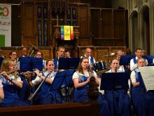 LCIC Chicago 2017_Jubiläumskonzert Trachtenkapelle.png -