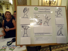 LCIC Chicago 2017_Lions-Quest-Stand.png -