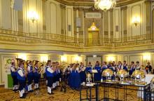 LCIC Chicago 2017_Trachtenkapelle Höpfingen Dt. Empfang.png -