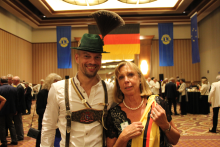 Deutscher Empfang 11.png -