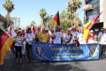 Internationale Parade 8.png -