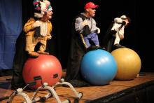 Lions Cirque Cabaret 5.png -
