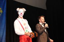 Lions Cirque Cabaret.png -