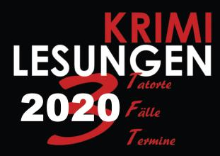 Lions Crime Hannover 2020