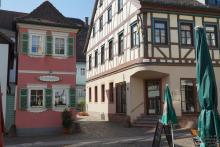 Lions_Stadtrundgang_Lohr a. Main_14.jpg - Stadtrundgang in Lohr a. Main