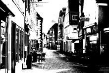 Lions_Stadtrundgang_Lohr a. Main_15.jpg - Stadtrundgang in Lohr a. Main
