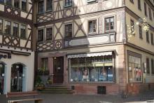 Lions_Stadtrundgang_Lohr a. Main_16.jpg - Stadtrundgang in Lohr a. Main