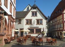 Lions_Stadtrundgang_Lohr a. Main_17.jpg - Stadtrundgang in Lohr a. Main