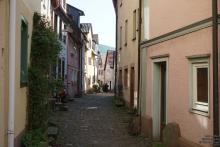 Lions_Stadtrundgang_Lohr a. Main_23.jpg - Stadtrundgang in Lohr a. Main