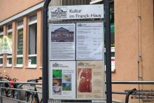 Lions Marktheidenfeld_20.jpg - Stadtrundgang in Marktheidenfeld