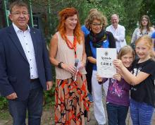 Lions_Spende_Kiliansschule_klein.jpg -