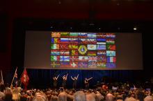DSC_3240.jpg - WaSH at Lions Europaforum 2017 in Montreaux, Switzerland
