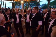 DSC_3244.jpg - WaSH at Lions Europaforum 2017 in Montreaux, Switzerland