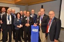 DSC_3249.jpg - WaSH at Lions Europaforum 2017 in Montreaux, Switzerland