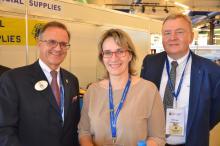 DSC_3277.jpg - WaSH at Lions Europaforum 2017 in Montreaux, Switzerland