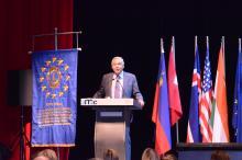 DSC_3299.jpg - WaSH at Lions Europaforum 2017 in Montreaux, Switzerland