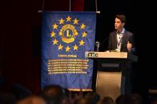 DSC_3357.jpg - WaSH at Lions Europaforum 2017 in Montreaux, Switzerland