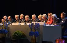 EF Council-Board-1.jpg - WaSH at Lions Europaforum 2017 in Montreaux, Switzerland