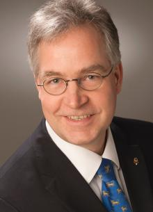 Lutz Klein Norden
