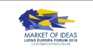 ab850066298 Distrikt 111 - Nord - Europa Forum 2019 - Distrikt 111 - Nord