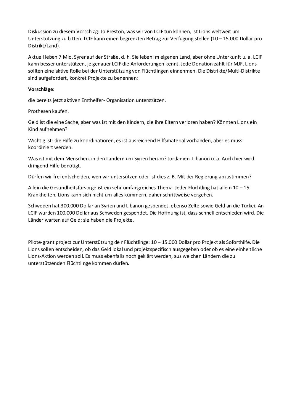 Perfect Grant Vorschlag Brief Crest - FORTSETZUNG ARBEITSBLATT ...