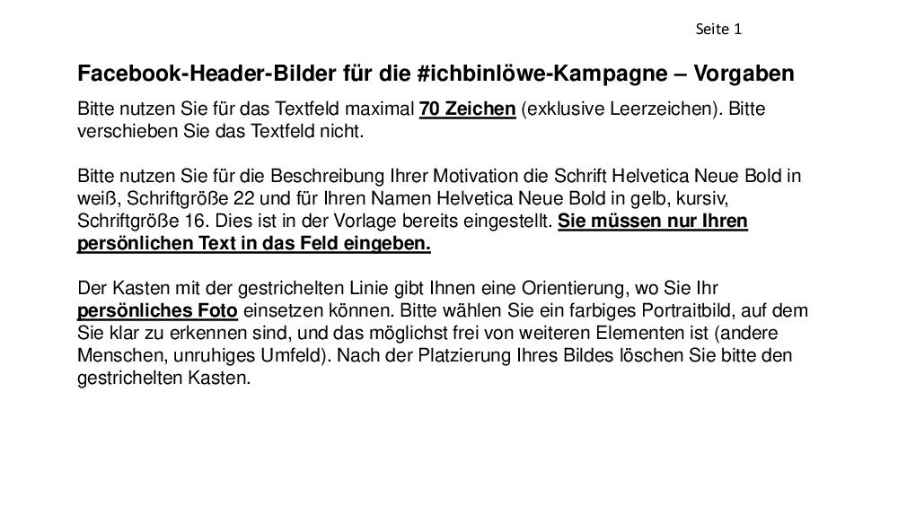 Schön Etikettenvorlagen Für Seiten Fotos - Beispiel Wiederaufnahme ...
