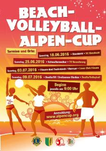 2016_Beachvolleyball - Alpencup.jpg -