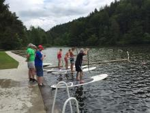 Stand-up Paddle 2015.jpg -