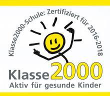 kl.-20000-schild-001_s.jpg -