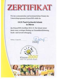 kl.2000-zertif-001_s.jpg -