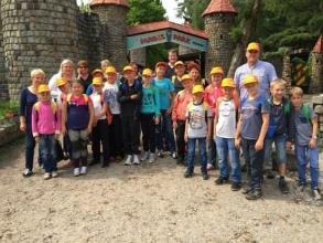 Tschernobyl Kinder